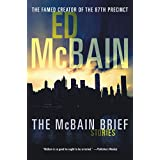 The McBain Brief: Stories