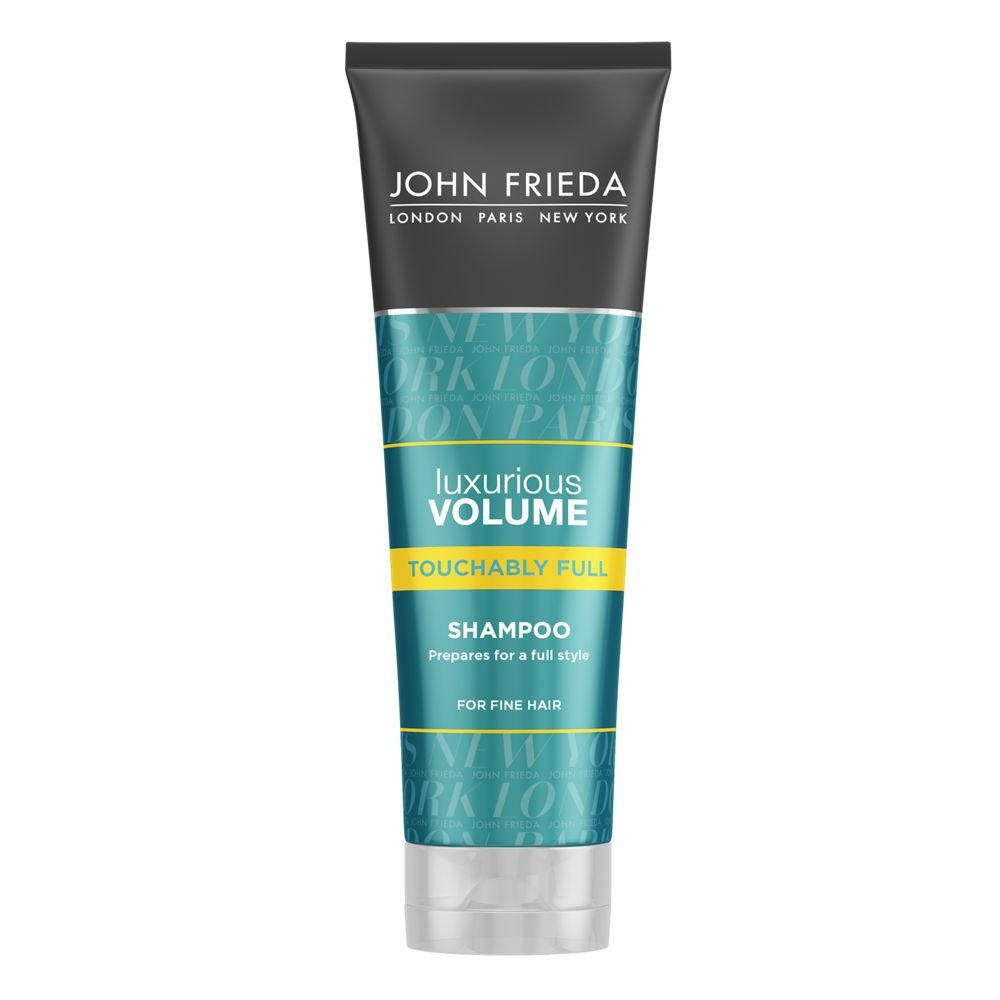 Amazon Com John Frieda Luxurious Volume Thickening