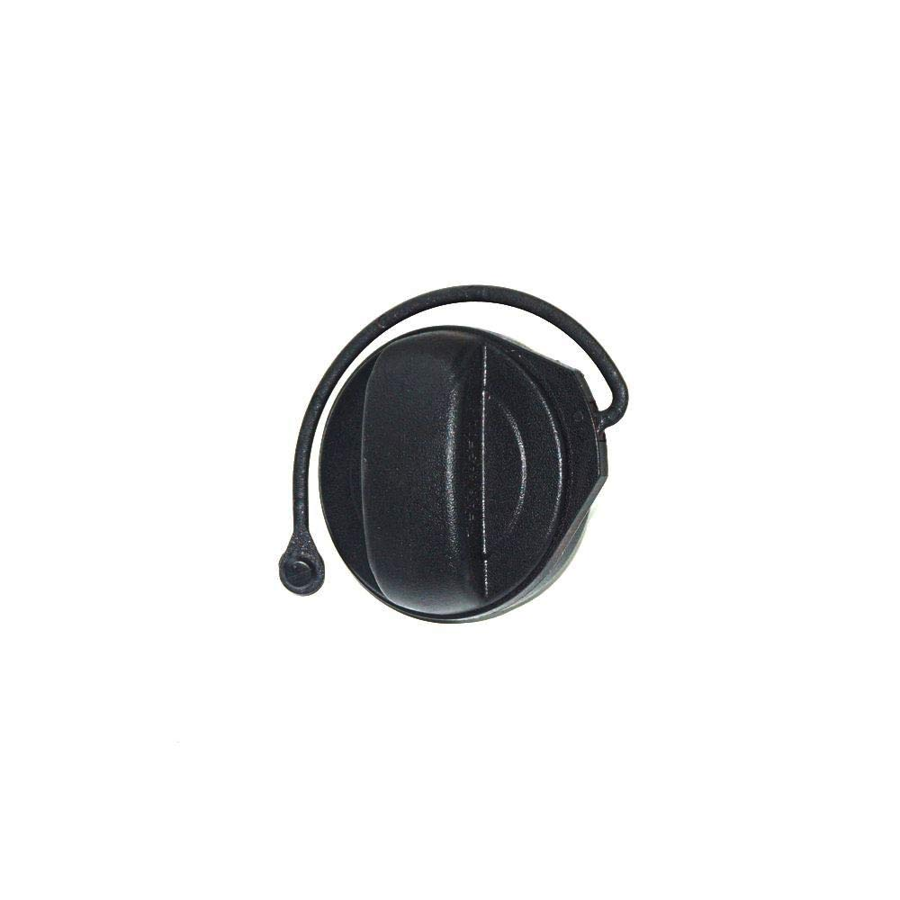 OE:3C0201550 Fuel Gas Cap Replacement For VW CC Eos Passat Tiguan