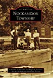 Nockamixon Township (Images of America)