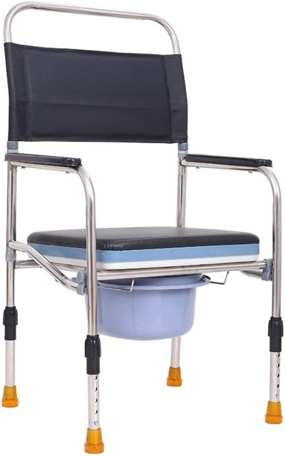 Z-SEAT Sgabello per Doccia da Bagno Portatile Sedia da ...