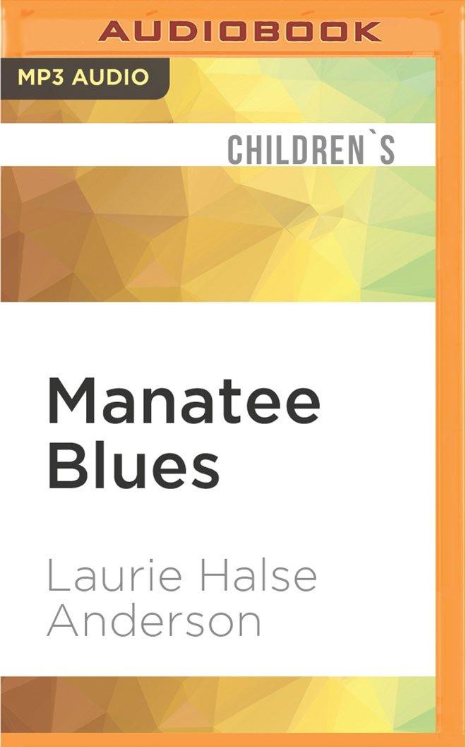 Manatee Blues (Vet Volunteers) PDF
