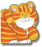 Kitten, , 0764154710