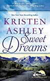 Welcome to New York Times and USA Today bestselling author Kristen Ashley's Colorado Mountain Series, where friends become family and everyone deserves a second chance.              She's ready for the ride of her life . . .          Lauren G...