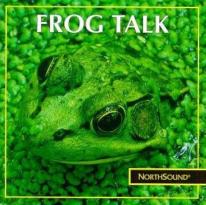 Frog Talk