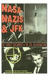 NASA, Nazis & JFK