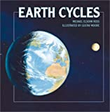 Earth Cycles, Michael Elsohn Ross, 0761318151
