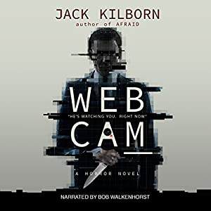 Webcam Hörbuch