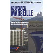 Gouverner Marseille