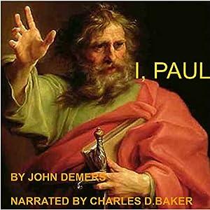 I, Paul Performance