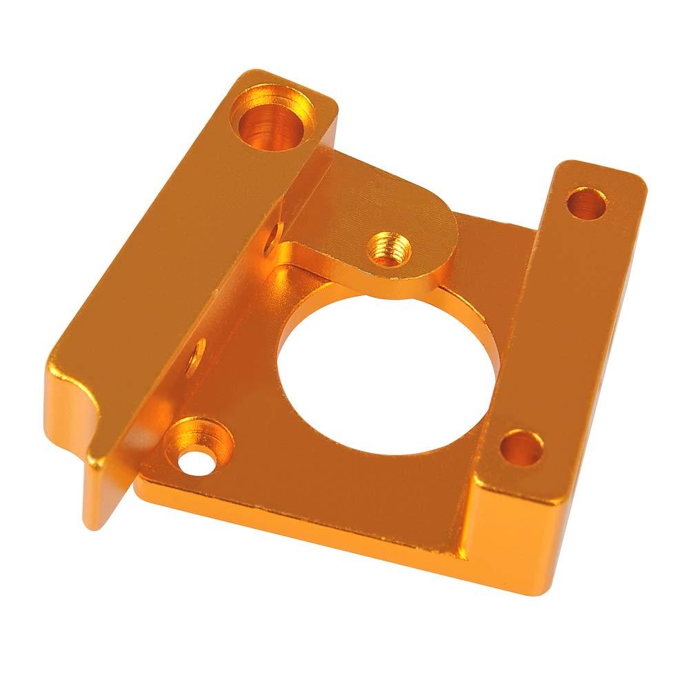 YOTINO MK8 Extrudeuse Aluminium Frame Gauche