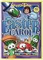 Veggietales - An Easter Carol from Big Idea
