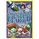 VeggieTales - An Easter Carol