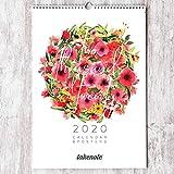 Calendario Louise Hay 2020 (Kepler): Amazon.es: Louise Hay ...