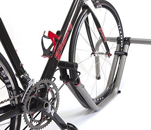 Truck Bed Bike Rack Holds 2 Bikes Buy Online In Uae