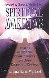 Spiritual Awakenings: Insights of the Near Death Experience and Other Doorways to Our Soul