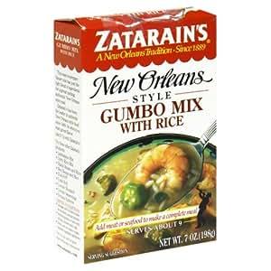Spruced-up Zatarain's® Jambalaya Recipe - Allrecipes.com