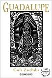 Guadalupe, Carla Zarebska, 0307391507
