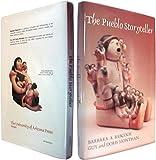 The Pueblo Storyteller, Barbara A. Babcock and Doris Monthan, 0816508704