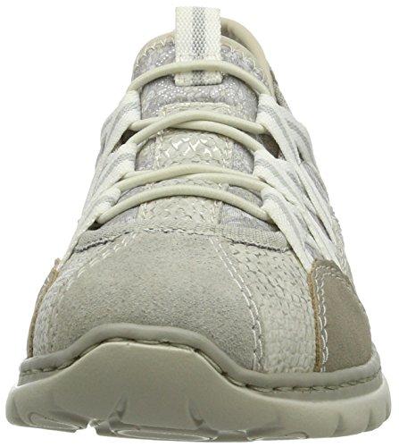Rieker Baskets Rieker Basses Baskets Baskets Femme Femme Basses Basses L3251 Baskets L3251 Rieker L3251 Rieker L3251 Femme Irwq1nC6w