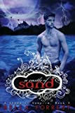 Book cover from A Castle Of Sand (A Shade Of Vampire) (Volume 3)by Bella Forrest