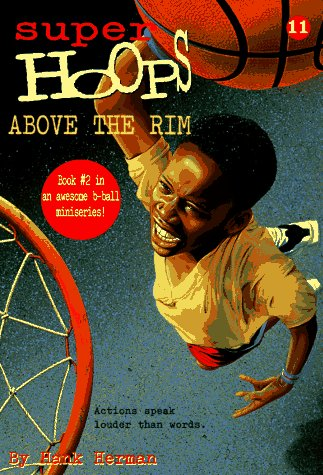 above-the-rim-super-hoops