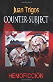 Counter Subject, Juan Trigos, 1461100526