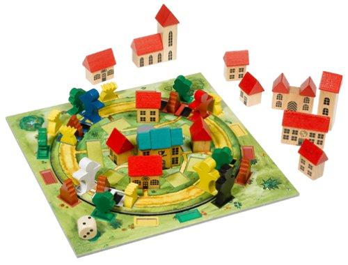 Mayfair Games Kids of Catan 4098996