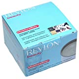 revlon wax bath - Revlon RVS1210 Mud Facial Paraffin Wax Refills