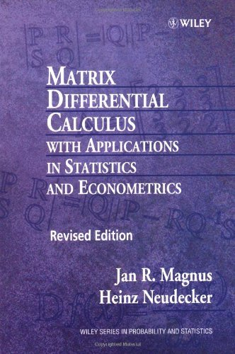 thematical statistics with applications pdf