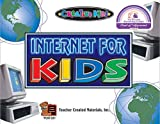 Internet for Kids, Tim Haag, 1557346216
