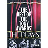 The Best of the Tony Awards: The Plays by Acorn Media