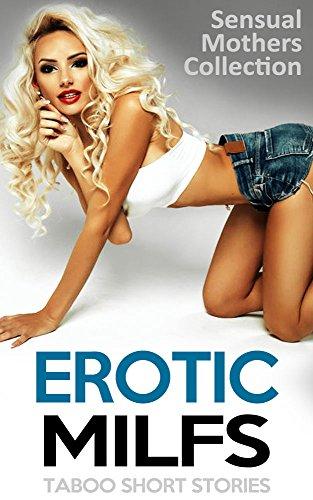 Erotic Mother Short Stories
