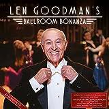 Len Goodman's Ballroom Bonanza / Various