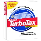 TurboTax 2001 for Windows