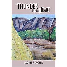 Thunder in Her Heart
