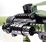 TRINITY SUPPLY Tippamnn Cronus Sight, tippmann Accessories.