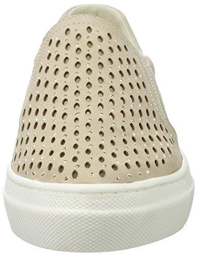 Sneaker Blu Tosca Damen Grass Hopper Fw1Iq4HC