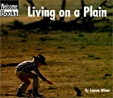 Living on a Plain, Joanne Winne, 0516233041
