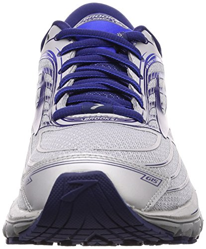 Glycerin navy Silver Silver 15 Training Black Nightlife Brooks Shoes blue Men's 5AqzWq7O