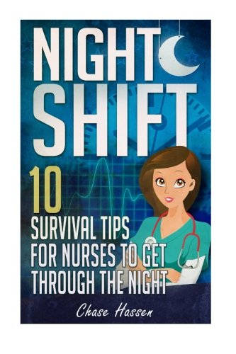 Night Shift Practical Registered Anesthetist