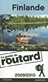 Guide du routard. Finlande. 2009-2010 par Guide du Routard