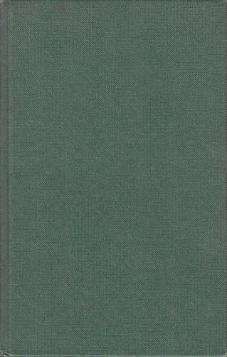 The Shorter Books of the Apocrypha: Tobit, Judith, Rest of Esther Baruch, Letter of Jeremiah, Additions to Daniel, and Prayer of Manasseh (Cambridge Bible Commentaries on the Apocrypha)