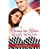 Racing the Rules (Chasing Dreams Book 1)