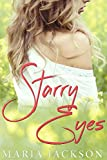 Download Starry Eyes in PDF ePUB Free Online