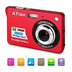 Image of the product ATian 27 LCD HD Digital that is listed on the catalogue brand of ATian.