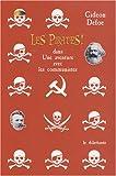 Les Pirates ! : Dans Une aventure avec les communistes
