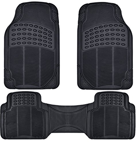 toyota 2015 rav4 accessories - 1