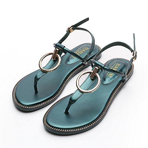 Donyyyy nine sandali scarpa Grande Thirty Xq0rXw