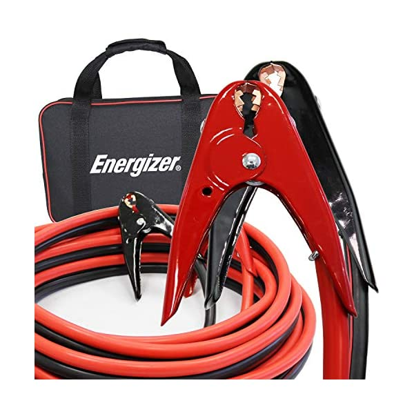 Energizer-Jumper-Cables-20-Feet-2-Gauge-800A-Heavy-Duty-Booster-Jump-Start-Cable-20-Ft-Allows-You-to-Boost-a-Dead-Battery-from-Behind-a-Vehicle